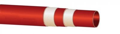 Cooling Water Delivery Hose